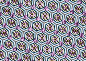 colored_tiling_by_patterns_stock